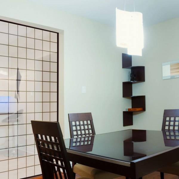z8321-000-hahn-sonnenschutz-glasdekorfolie-quadrate-weiss-180x180mm