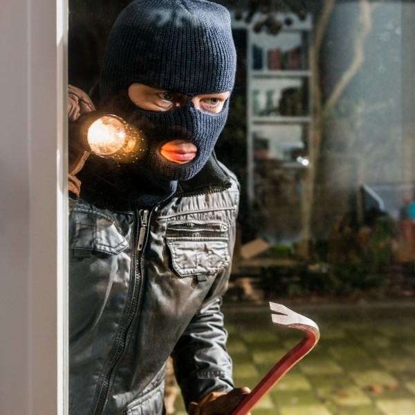 z5343-000-hahn-sonnenschutz-fensterschutzfolie-sicherheitsfolie-12-klar-innen
