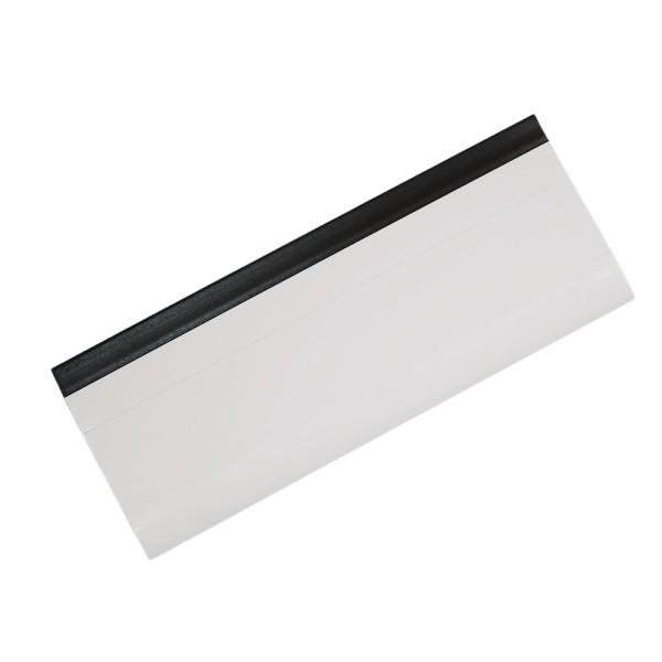 9553-hahn-sonnenschutz-werkzeuge-montagerakel-mit-gummikante-10cmx5cm