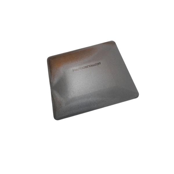 9546-hahn-sonnenschutz-werkzeuge-black-hard-card