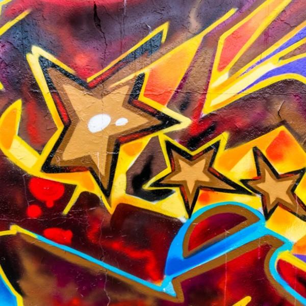 z5424-000-hahn-sonnenschutz-fensterschutzfolie-anti-graffiti-folie-4klar-aussen