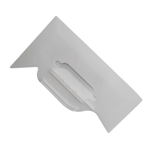 9556-hahn-sonnenschutz-werkzeuge-kantenlineal