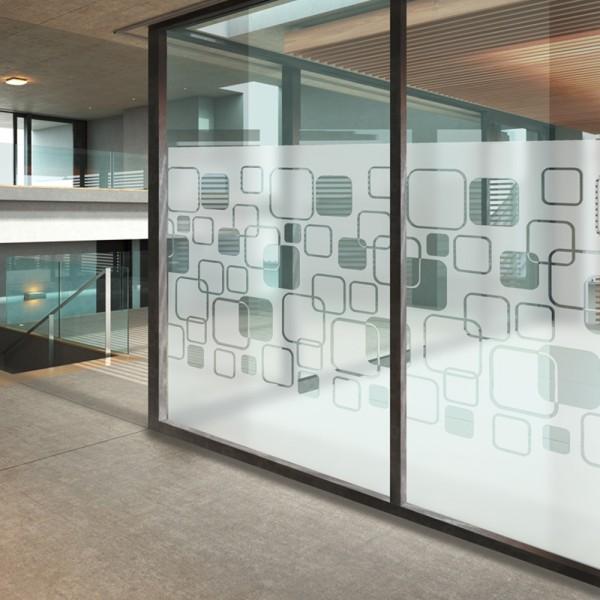 z8326-000-hahn-sonnenschutz-glasdekorfolie-lounge-dekor