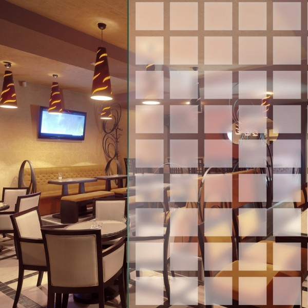 z8322-000-hahn-sonnenschutz-glasdekorfolie-quadrate-matt-44x44mm