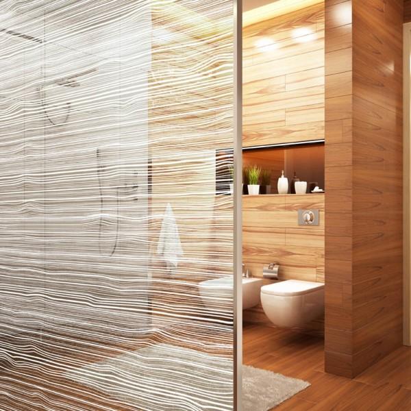 z8329-000-hahn-sonnenschutz-glasdekorfolie-wood-dekor