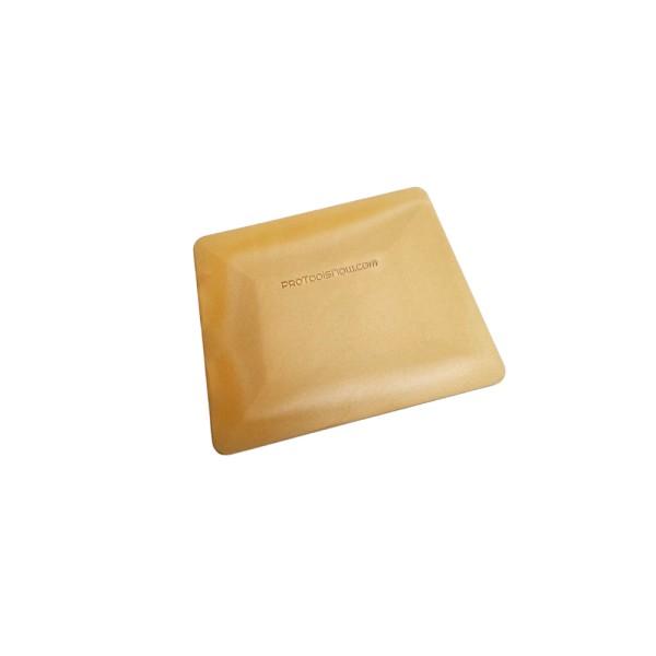 9545-hahn-sonnenschutz-werkzeuge-gold-hard-card