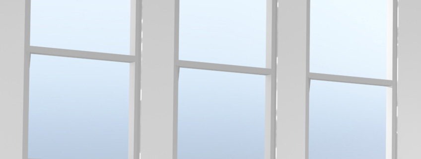 Sichtschutzfolie